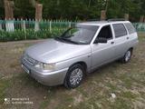ВАЗ (Lada) 2111 (универсал) 2003 года за 1 500 000 тг. в Усть-Каменогорск – фото 4