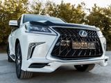 Lexus 2018 года за 44 000 000 тг. в Караганда – фото 3