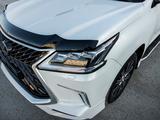 Lexus 2018 года за 44 000 000 тг. в Караганда – фото 5