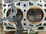 Головки блока Subaru Ej2.5 Lancaster 2002 год в Казахстане за 50 000 тг. в Алматы – фото 3