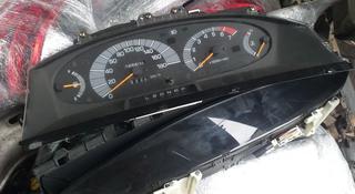Щиток приборов на Toyota Estima за 212 тг. в Алматы
