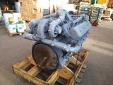 ЯМЗ238Д Двигатль 330 л. С в Актобе – фото 2