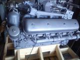 ЯМЗ238Д Двигатль 330 л. С в Актобе – фото 3