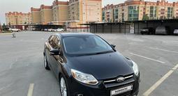 Ford Focus 2012 года за 4 500 000 тг. в Актобе – фото 2