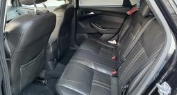 Ford Focus 2012 года за 4 500 000 тг. в Актобе – фото 5