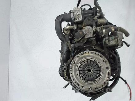 Двигатель Opel Astra H за 192 500 тг. в Алматы – фото 3