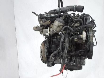Двигатель Opel Astra H за 192 500 тг. в Алматы – фото 4