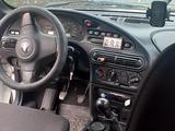 ВАЗ (Lada) 2123 2013 года за 2 400 000 тг. в Аксукент – фото 4