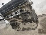 Двигатель за 110 тг. в Актобе – фото 4