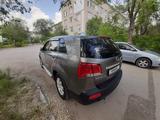Kia Sorento 2011 года за 7 250 000 тг. в Актобе – фото 3