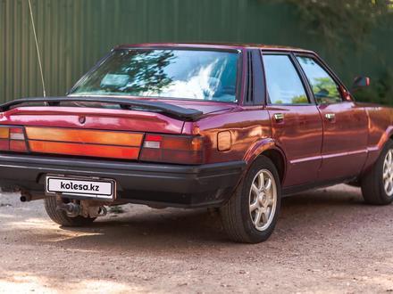 Ford Taunus 1993 года за 1 500 000 тг. в Кокшетау – фото 10