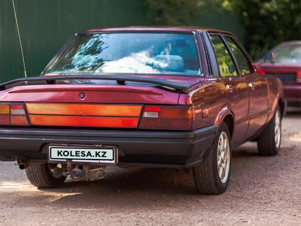 Ford Taunus 1993 года за 1 500 000 тг. в Кокшетау – фото 11