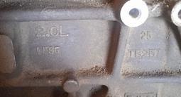Двигатель за 150 000 тг. в Атырау – фото 2