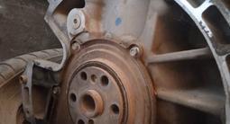 Двигатель за 150 000 тг. в Атырау – фото 3