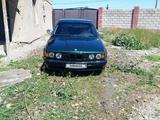 BMW 520 1990 года за 1 000 000 тг. в Тараз