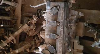 Двигатель ниссан примера П 12 за 200 000 тг. в Актобе