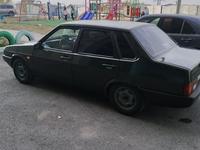 ВАЗ (Lada) 21099 (седан) 2004 года за 850 000 тг. в Караганда