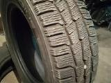 Шины Michelin за 20 000 тг. в Алматы