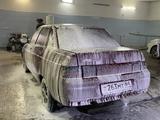 ВАЗ (Lada) 2110 (седан) 2004 года за 650 000 тг. в Актау