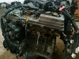 Двигатель toyota aurion 3.5л за 51 000 тг. в Нур-Султан (Астана)