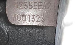Двигатель на Saab.2.3. Турво за 300 000 тг. в Алматы