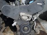 ДВС (мотор) за 180 121 тг. в Алматы – фото 2