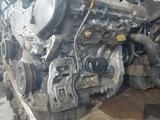 ДВС (мотор) за 180 121 тг. в Алматы – фото 3