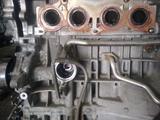 ДВС (мотор) за 180 121 тг. в Алматы