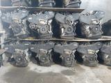 ДВС (мотор) за 180 121 тг. в Алматы – фото 4