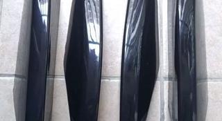 Крышка рейлинга на прадо 120 за 500 тг. в Атырау