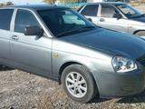 ВАЗ (Lada) 2170 (седан) 2012 года за 1 850 000 тг. в Усть-Каменогорск – фото 3