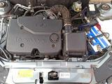 ВАЗ (Lada) 2170 (седан) 2012 года за 1 850 000 тг. в Усть-Каменогорск – фото 5