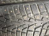 Шины за 70 000 тг. в Экибастуз – фото 2