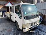 FAW  Ca1037K2L2 2005 года за 1 500 000 тг. в Усть-Каменогорск