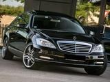 Аренда VIP автомобилей с водителем, Трансфер, город, межгород в Шымкент