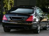 Аренда VIP автомобилей с водителем, Трансфер, город, межгород в Шымкент – фото 2