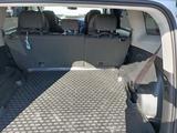 Chevrolet Orlando 2014 года за 5 500 000 тг. в Караганда – фото 3