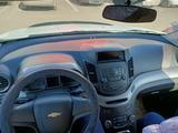 Chevrolet Orlando 2014 года за 5 500 000 тг. в Караганда – фото 5