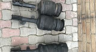 Пневмоподушка RX 350 за 40 000 тг. в Алматы