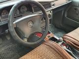 Mercedes-Benz 190 1992 года за 600 000 тг. в Нур-Султан (Астана) – фото 3