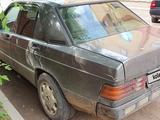 Mercedes-Benz 190 1992 года за 600 000 тг. в Нур-Султан (Астана) – фото 4