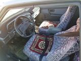 ВАЗ (Lada) 2113 (хэтчбек) 2005 года за 700 000 тг. в Алматы – фото 5