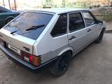 ВАЗ (Lada) 2109 (хэтчбек) 2001 года за 680 000 тг. в Караганда – фото 3