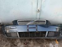 Бампер на Volvo v70 за 30 000 тг. в Алматы