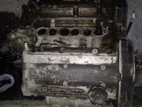 Мотор на Mitsubisi Galant 1997 г за 180 000 тг. в Туркестан