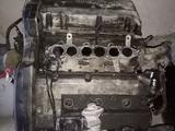 Мотор на Mitsubisi Galant 1997 г за 180 000 тг. в Туркестан – фото 2