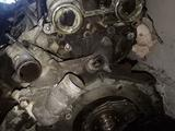 Мотор на Mitsubisi Galant 1997 г за 180 000 тг. в Туркестан – фото 4