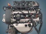 Двигатель VW 1.4 BCA за 250 000 тг. в Караганда