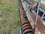Agromehanika  Сзп 3.6 2006 года за 4 500 000 тг. в Семей – фото 2