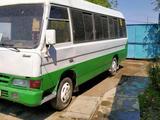 Kia  Комби 1995 года за 800 000 тг. в Кызылорда
